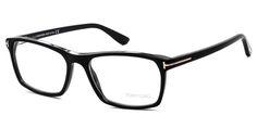 e8fa526284a6 Buy Tom Ford Tom Ford glasses with prescription lenses at SmartBuyGlasses  UK for less.