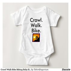 Unisex Baby Short Sleeve Onesies Metal Rock Band Poster Cotton Bodysuit Crew Neck 3-24 Months
