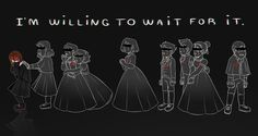 I love this art but it made my cry T^T