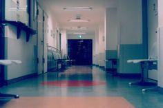 Problembewältigung nach Art der Krankenkassen: Zynismus pur - #Hilferufe der #Notaufnahmen und #Kliniken, die sich der #Patientenströme kaum noch erwehren können.