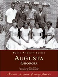 Buy Augusta, Georgia by Gerald Smith, Marva Stewart, Sean Joiner and Read this Book on Kobo's Free Apps. Discover Kobo's Vast Collection of Ebooks and Audiobooks Today - Over 4 Million Titles! Best Audiobooks, Augusta Georgia, Book Nooks, Vintage Photographs, Audio Books, American, Movie Posters, Free Apps, Ebooks