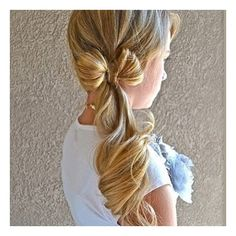 Hair Styles Salons Jevel Wedding Planning found on Polyvore