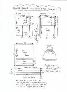 vestidofestarecorteprincesa-1.jpg (2550×3507)