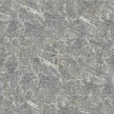 Textures Texture seamless   Carnico peach blossom grey marble floor tile texture seamless 14460   Textures - ARCHITECTURE - TILES INTERIOR - Marble tiles - Grey   Sketchuptexture