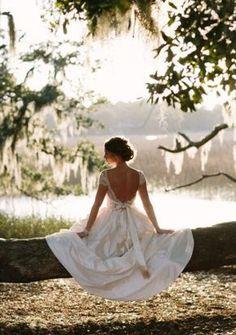 OUTDOOR WEDDING PHOTOGRAPHY IDEAS (68) #weddingphotography