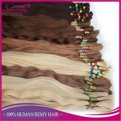 Ali Express asian hair bulk wholesale Cheap Raw wet and wavy bulk hair 100% Unprocessed Indian Hair Bulk
