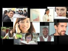 http://www.englishcentral.com Introducing EnglishCentral - learning English through authentic video. Speak the videos, learn vocabulary and get instant feedback. Come meet us where the world learns English!