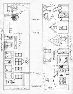 Village Shops 1.pdf