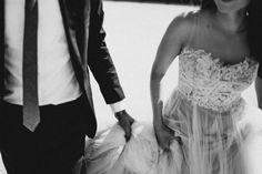 los-wedding-photographer-16
