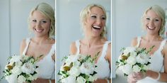 One of my beautiful brides!