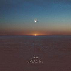 tycho - spectre (u.s.a., 2014)