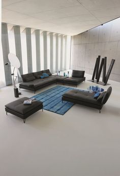 33 best roche bobois images fabric sofa furniture home decor rh pinterest com