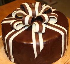 The 11 Best Birthday Cake Ideas Images On Pinterest Cake Pops