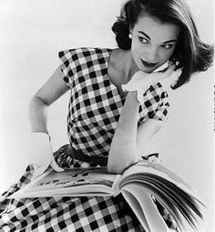 New Photography Fashion Vintage Glamour Ideas Moda Vintage, Vintage Mode, Retro Vintage, Vintage Style, French Vintage, Vintage Black, Vintage Inspired, Vintage Woman, Vintage Paris