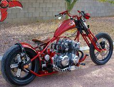 Image result for interestingly different custom motorbike inspiration