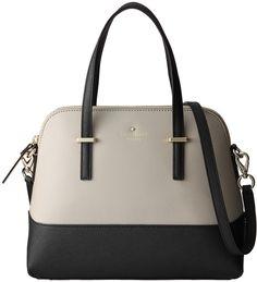 Kate Spade ケイト・スペード ニューヨーク CEDAR STREET MAISE 2WAYバッグ / 2 Way bag on ShopStyle