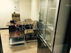 Fully dressed offices situated in Al Najha - Abu Dhabi, price: 45K ..Read more.http://goo.gl/pJSNn4