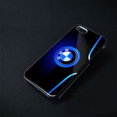 Cases, Covers & Skins Delicious M Sport Performance Bmw Bimmer Beemer German Phone Case Cover For Iphone/samsung