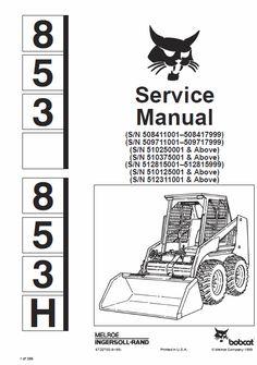 John Deere GX255 GX325 GX335 GX345 Garden Tractors TM1973
