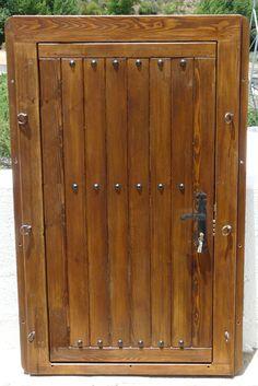 yurt door - Google Search