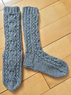 Ravelry: KIN pattern by Sari Suvanto Knitting Socks, Knit Socks, Ravelry, Tights, Sari, Pdf, English, Website, Rock