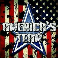 Dallas Cowboys Tattoo, Dallas Cowboys Quotes, Dallas Cowboys Wallpaper, Dallas Cowboys Decor, Dallas Cowboys Pictures, Cowboys 4, Dallas Cowboys Football, Football Memes, Football Team