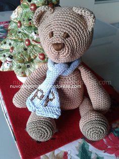 Teddy, Teddy e ancora Teddy