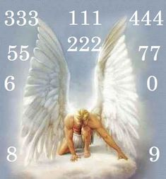 Angels Among Us, Angels And Demons, Types Of Angels, Age Of Mythology, Angel Readings, Angel Warrior, I Believe In Angels, My Guardian Angel, Angel Numbers