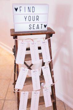 Planung | Hochzeitsblog The Little Wedding Corner