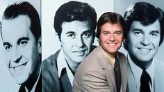 Dick Clark, Entertainment Icon Nicknamed 'America's Oldest Teenager,' Dies at 82