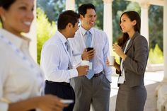 Five Tips For Building An Engaged #Workforce https://plus.google.com/+PatrickWiller/posts/hwWaHTY8ooE