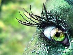 verde q te quiero verde