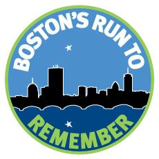 Boston's Run to Remember Half and 5 miler 2013 | Boston, Massachusetts 02210 | Sunday, May 26, 2013