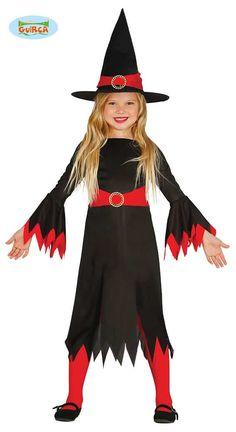 Witch Fancy Dress, Halloween Fancy Dress, Halloween 2019, Halloween Costumes, Halloween Disfraces, Kids Events, 4 Kids, The Incredibles, Children Costumes