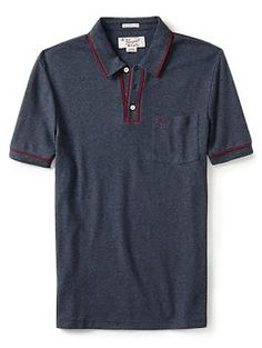 f5682f242 12 Best polo shirt images