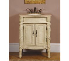 1000 Images About Beautiful Bathroom Vanities On