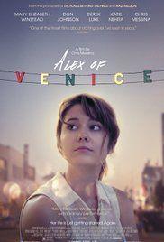 Alex Of Venice 2014
