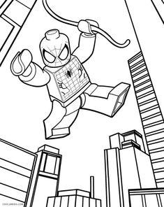 lego spiderman ausmalbilder kostenlos 847 malvorlage lego ausmalbilder kostenlos, lego spiderman