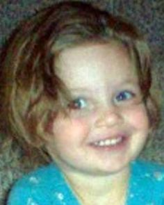"""ABDUCTED """"AMANDA MADANES"""" from CEMENT CREEK,COLORADO since March 31,2006 by """"INGRID KEIM"""" believed to be in ARGENTINA"""