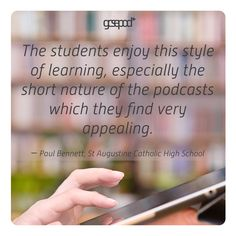 Community Quotes Glamorous Gcsepod Teacher Review  Gcsepod Community Quotes  Pinterest  Teacher