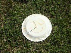 Am Freitag hatten wir einen Forschertag. Es ging um Zeit - was ist Zeit, wofür braucht man eine Uhr? Die Kinder hatten eigene Zeitmessgeräte mitgebracht. Experimente zum...