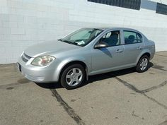 2008 Chevrolet Cobalt  LS in Chino, CA for $5,000. See hi-res pictures, prices and info on Chevrolet Cobalt  LSs for sale in Chino. Find your perfect new car, truck or SUV at Auto.com