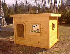 images about Ducks on Pinterest   Duck coop  Duck house and    Duck House Plans