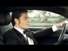 Tiziano Ferro feat. Kelly Rowland - Breathe Gentle