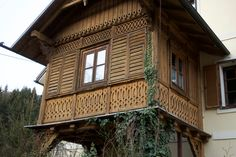Cabin, House Styles, Home Decor, Cabins, Cottage, Interior Design, Home Interior Design, Wooden Houses, Home Decoration