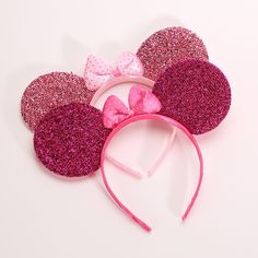 Cheap Minnie Mouse Orejas Diadema Arco Del Lunar Favores de la Fiesta de Cumpleaños Decoraciones Del Partido Kids 1 UNID, Compro Calidad Artículos para Fiestas directamente de los surtidores de China: bienvenido A Nuestra TiendaMinnie Mouse Ears Headband Polka Dot Bow Birthday Party Decorations Kids Party Favors 1PCUSD