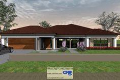 House Plan No W2375