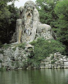 Las 12 esculturas más increíbles del mundo | RumbosDigital