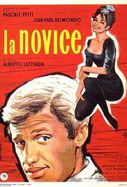 diario di una schiappa film completo italiano torrent
