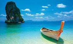 que me atrae la gente,la cultura,los sabores,el paisaje ,sus playas ,sus fondos o simplemente la sonrisa de thailandia